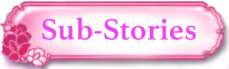 einm-sub-stories